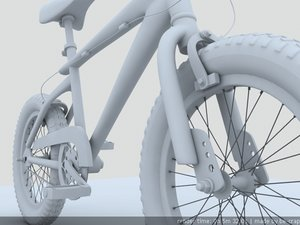 bikeBMX