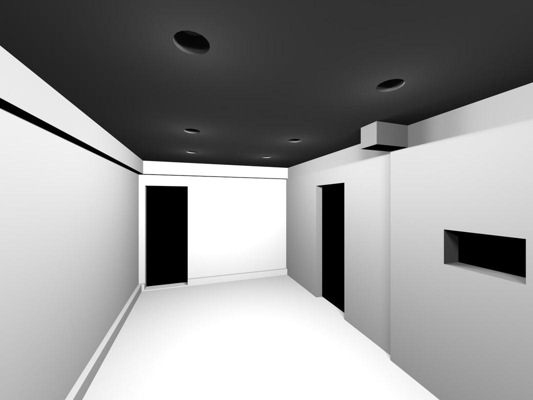 maya room garage