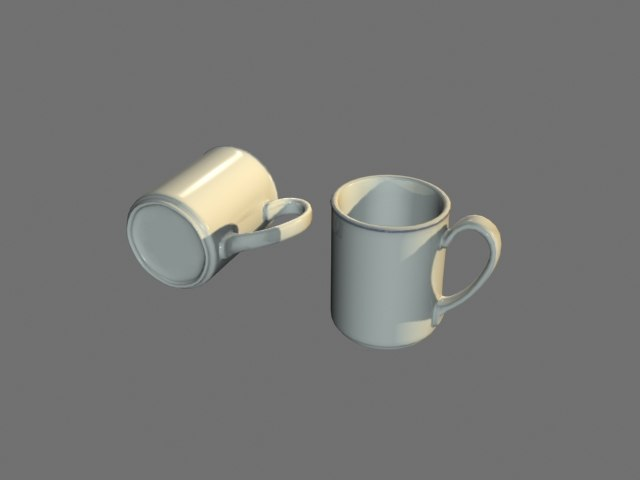 max coffee cup