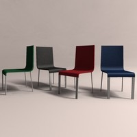 p3d vitrachair.zip