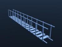 Suspension_bridge_lp.lwo