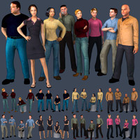 3d-people-bundle.zip
