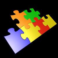 3ds jigsaw puzzle zero