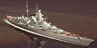 battleship warship battle max