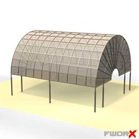 maya shed