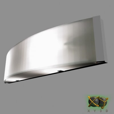 vanity wall lamp max
