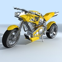 3D_bike_01.zip