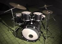 drums.mb