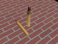 bullet.max