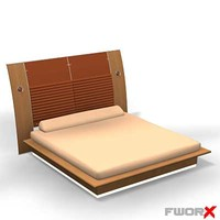 bed max
