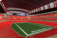 Stadium-Texas.zip