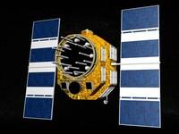 satellite.rar