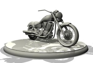motorcycle film movies 3d ma