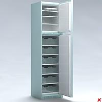 Refrigerator002.ZIP