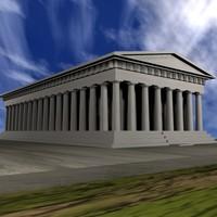 Temple_3ds