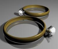 Rings.rar