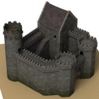 troetensolo_castle01.max