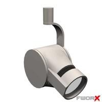 Lamp adjustable013_max.ZIP