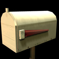 Mail Box.zip