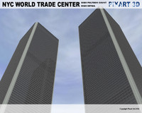 NYC - World Trade Center.zip