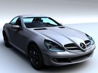Mercedes_max5.zip
