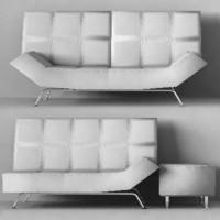 maya sofa designer