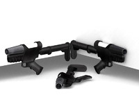 Grenade Launcher.rar