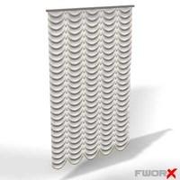 Curtains011_max.ZIP