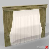 Curtains015_max.ZIP