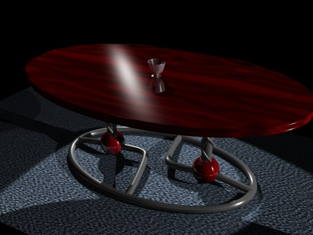 table furniture max