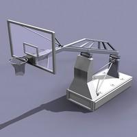 basket_ball_rim.zip
