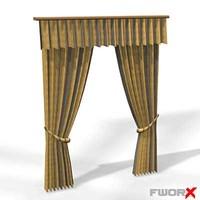 Curtains016_max.ZIP