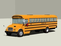 school bus2.dxf
