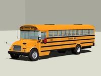 school bus2.dwg