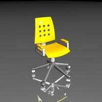 chair1.max