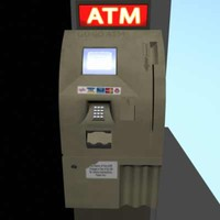 deli atm machine ma