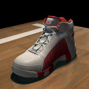 shoe ma