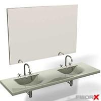 Sink012_max.ZIP