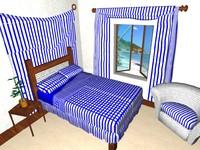 bedroom.zip