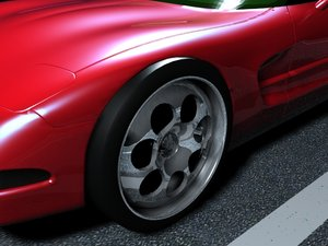 rims wheel car max free
