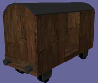 Wagon.3ds