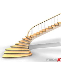 Staircase005_max.ZIP