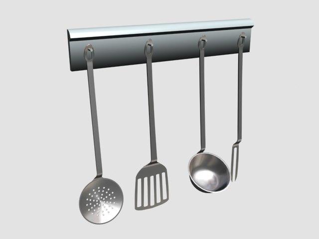maya kitchen accessories