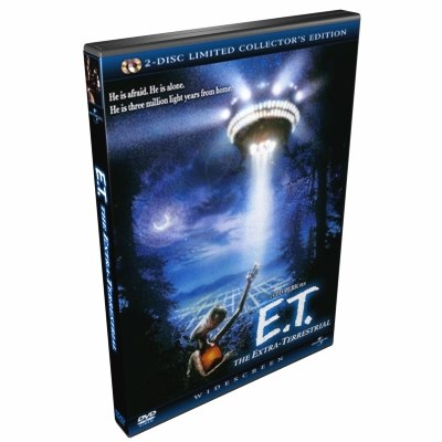 lightwave dvd product promo
