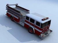 firetruck.zip