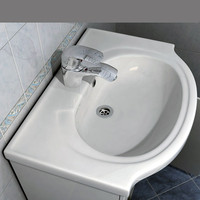 bathroom_faucet-sink