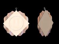 circular mirror.3DS