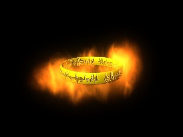 maya ring lord