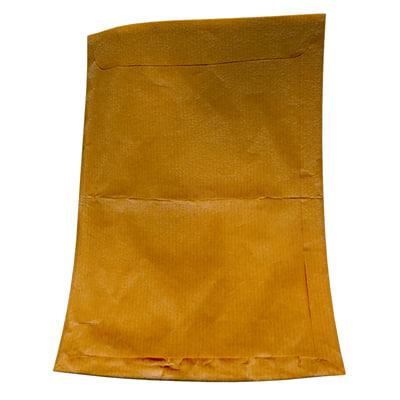 3d envelope model