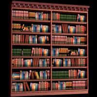 bookcase_maya.zip